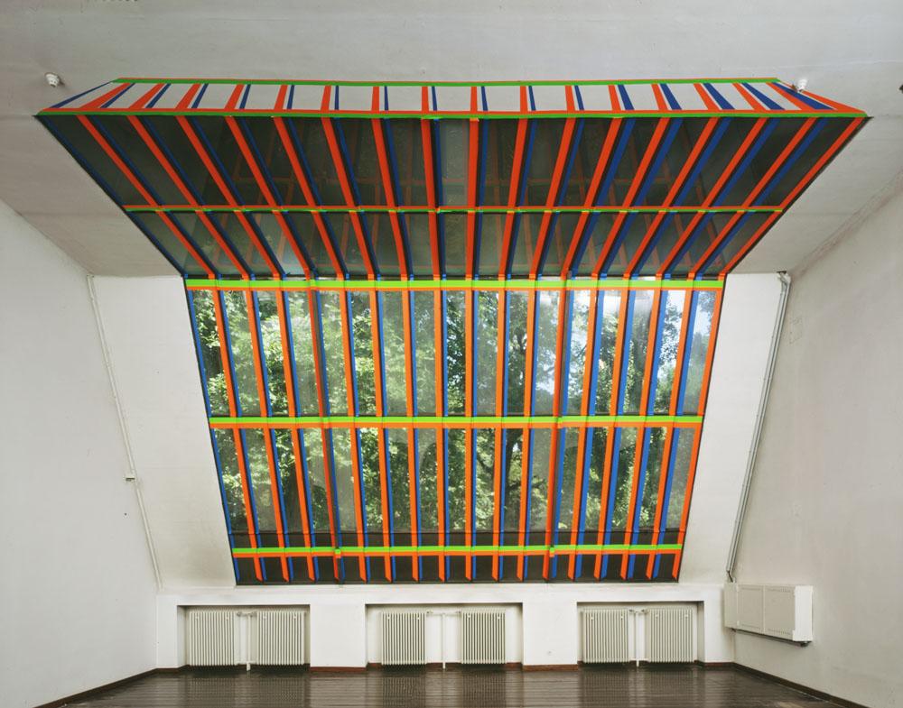 AmbrosiMuseum96