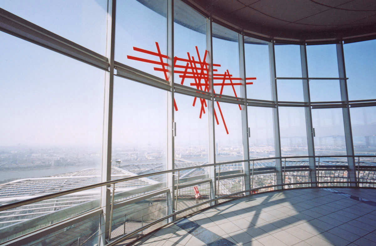 Donauturm01web