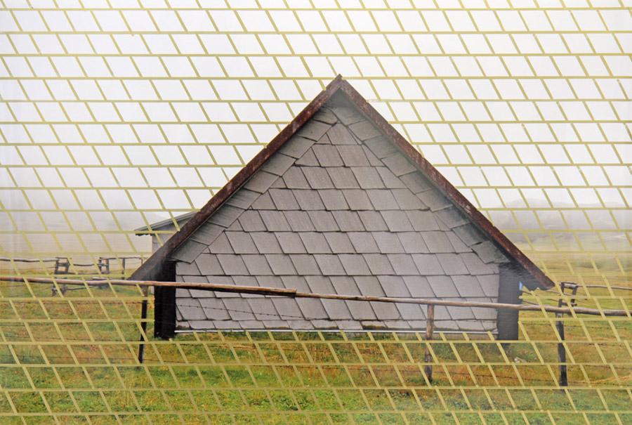 thelegendingoldweb